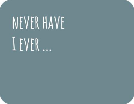 NeverHaveIEver.jpg