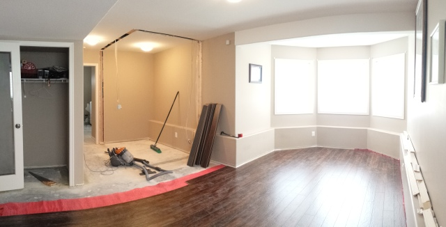 basement_4
