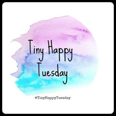 tiny-happy-tuesday